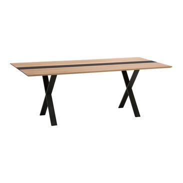 tavolo per sala da pranzo MAIRA