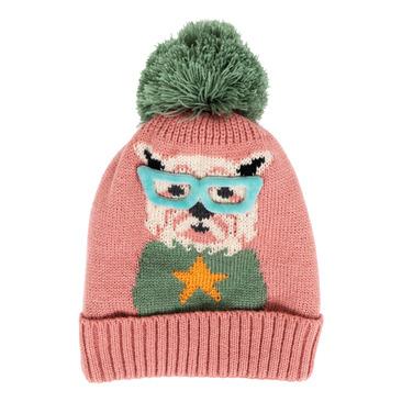berretto per bambini Foxy
