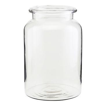 vase décoratif NETE