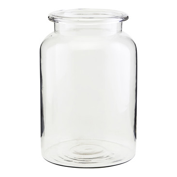 vaso decorativo NETE