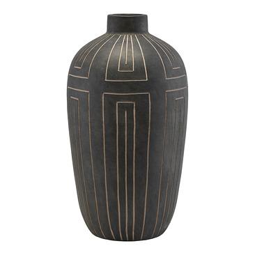 vase décoratif ALJECO