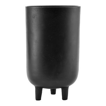 vaso da giardino JANG