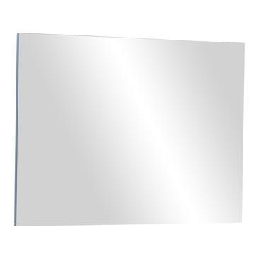 specchio LOU