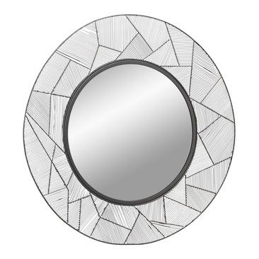 specchio Ranua