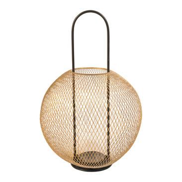 lanterne Sphere