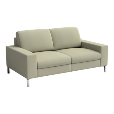 Bettsofa QUATTRO