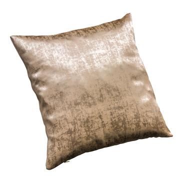 cuscino decorativo GLAW