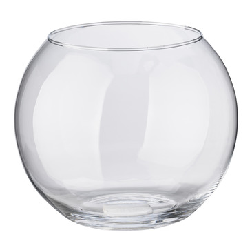 vaso decorativo PURE