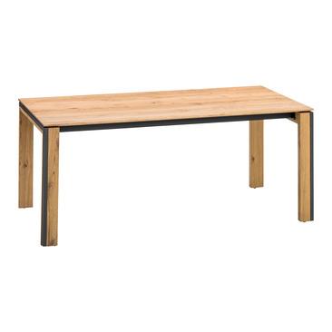 table à rallonge OLIVIA