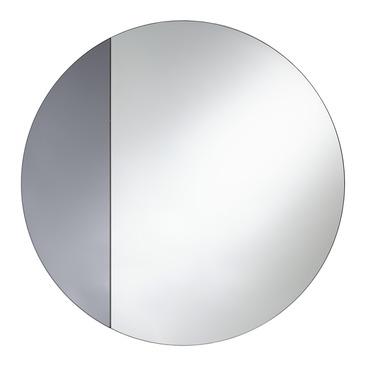specchio Cord Grey