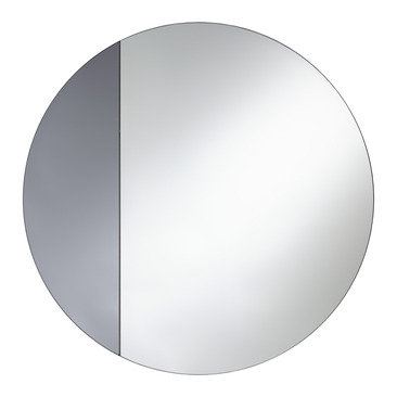 Spiegel Cord Grey