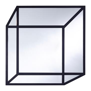specchio Delusion