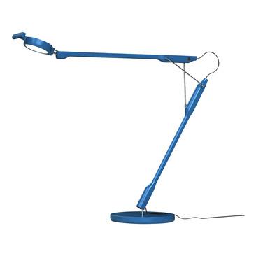 lampada da tavolo TIVEDO
