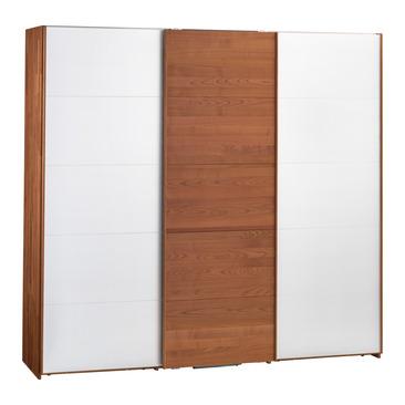 armoire à portes coulissantes TEAM 7 SCHRANKSYST