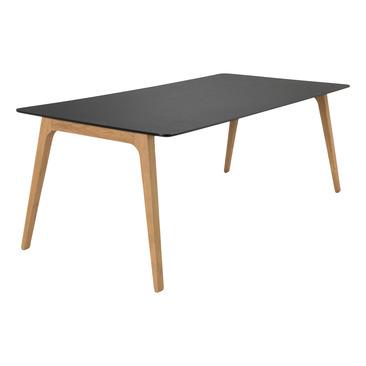 tavolo per sala da pranzo GATE