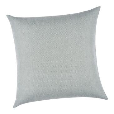 cuscino decorativo RISOTTO