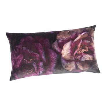 cuscino decorativo PIVOT