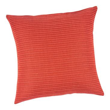 cuscino decorativo LAMONTE
