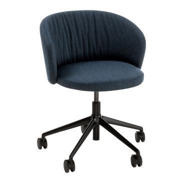 chaise de bureau BIALA-105