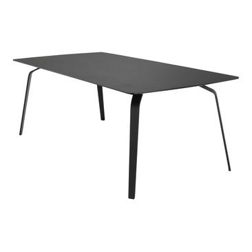 tavolo per sala da pranzo FLOAT