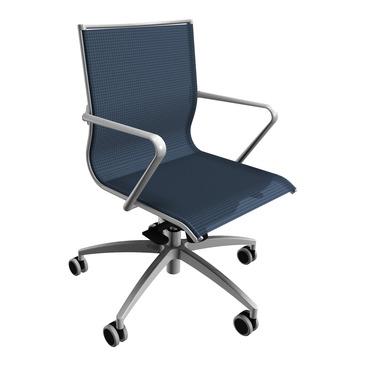 sedia per ufficio ALIA C