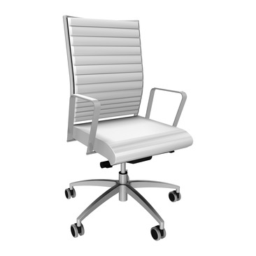 chaise de bureau ATTIVA C