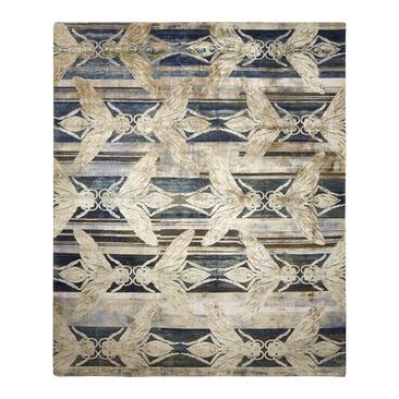 tappeti di design nepalesi/tibetani Oxidised