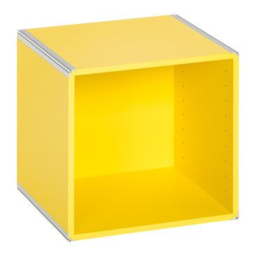 boîte MOVIE-6