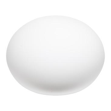 lampada da tavolo NUBES