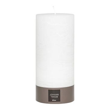 candela cilindrica ADAGIO