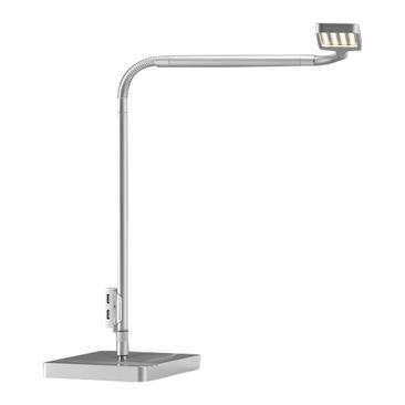 lampada da tavolo Moll L7