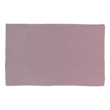 drap plat LINUS