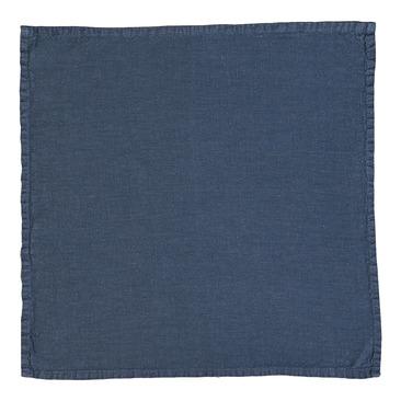 serviette de table LINNE