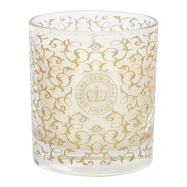 candela profumata KEW ROYAL