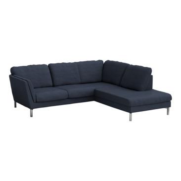 divani ad angolo NOVA-3125