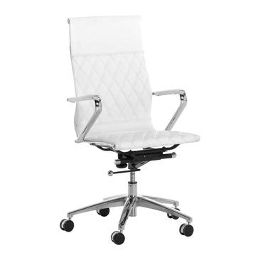 chaise de bureau MALIBU