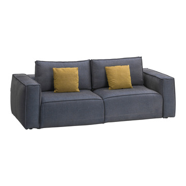 Bettsofa MORE