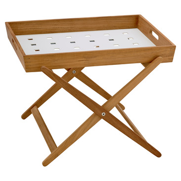 tavolino da gardino AMAZE