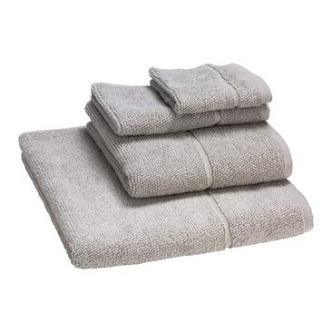 serviette pour invités Velvet