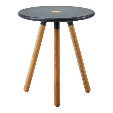 tavolino di complemento AREA