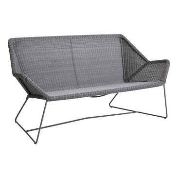 Gartensofa BREEZE
