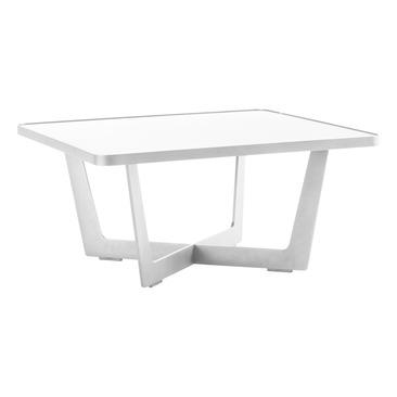 table basse de jardin TIME-OUT