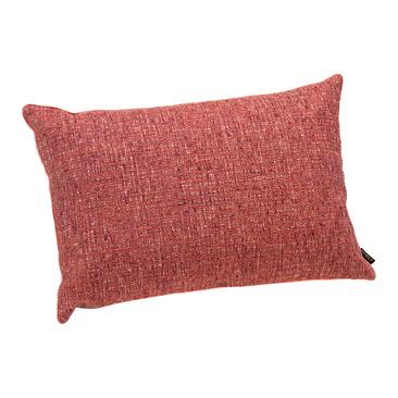 cuscino decorativo ALESSIO