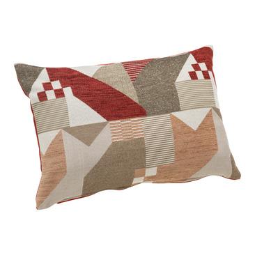 cuscino decorativo DELANO