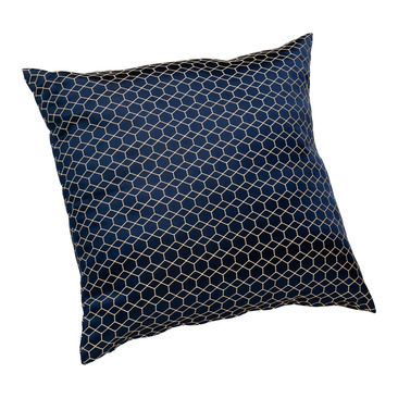cuscino decorativo ENZO
