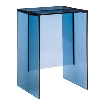 tavolino di complemento MAX-BEAM
