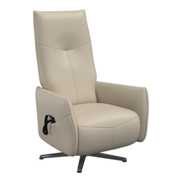 fauteuil VERNIER