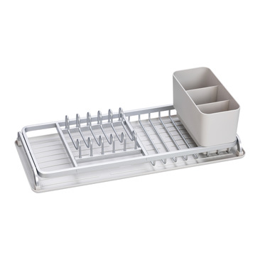 asciugaposate DRYING RACK