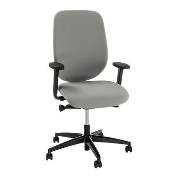 chaise de bureau GREEN