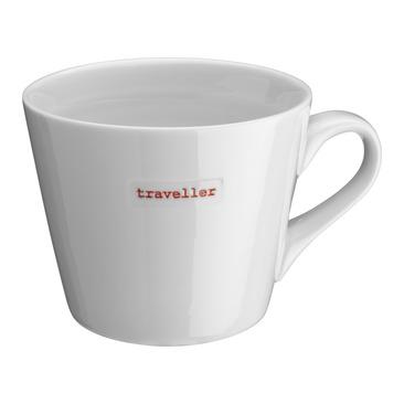 tazza TRAVELLER